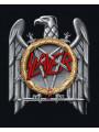 Slayer T-shirt for kids Silver Eagle