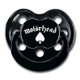 Motörhead Logo dummy