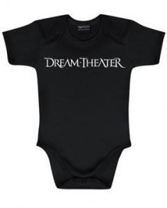 Dream theater Baby Grow
