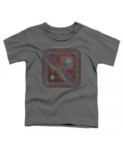 Journey kids T-Shirt Moon Stars